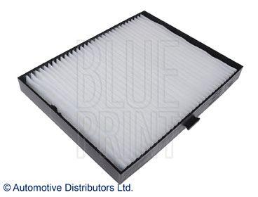 Ebay for Filtro abitacolo hyundai elantra