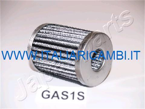 JAPFO-GAS1S_1.jpg