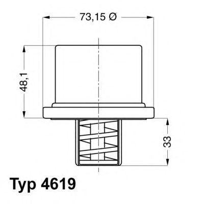 电路 电路图 电子 原理图 400_400