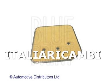 1 FILTRO OLIO CAMBIO AUTOMATICO BLUE PRINT JEEP