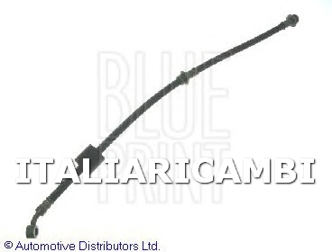 Corteco 19032223 Flessibile del freno