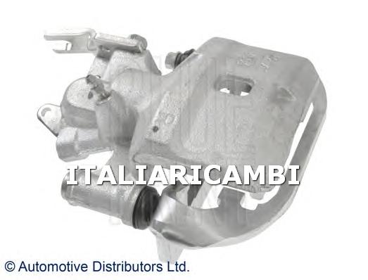 Risultati ricerca per 'cuscinetto ruota posteriore alfa 166 2400 jtd'