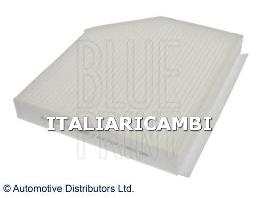 1 BOSCH Filtro aria Cartuccia filtro A4 Allroad Station wagon A4 Avant A5 Q5