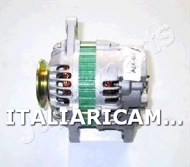 1 ALTERNATORE JAPANPARTS DAEWOO