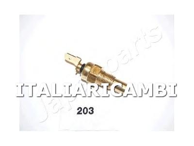 Bulbo temperatura acqua japanparts ba 203 suzuki sj 410 for Scaldabagno idraulico con pex
