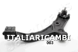 1 BRACCIO OSCILLANTE ANTERIORE SX JAPANPARTS TATA