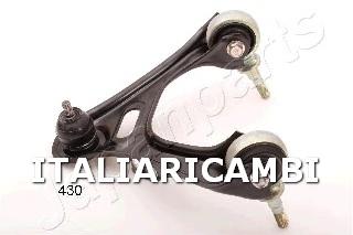 1 BRACCIO OSCILLANTE ANTERIORE SX JAPANPARTS HONDA