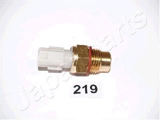 Termocontatto ventola radiatore japanparts iv 219 toyota for Scaldabagno idraulico con pex