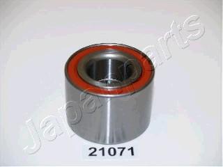 43210-AX000 KIT CUSCINETTO MOZZO RUOTA NISSAN MICRA III K12 1.0 16V DACIA