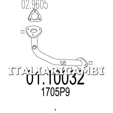 logo logo 标志 简笔画 设计 手绘 图标 线稿 393_393