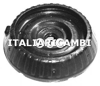 Supporto ammortizzatore a molla posteriore stc t404032 for Scaldabagno idraulico con pex