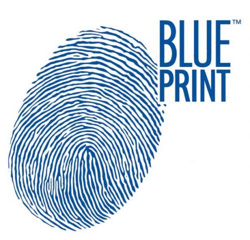 1 VALVOLA WASTEGATE BLUE PRINT MITSUBISHI