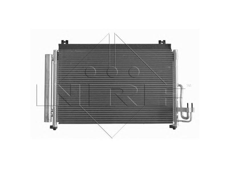 1-CONDENSATORE-NRF-350002