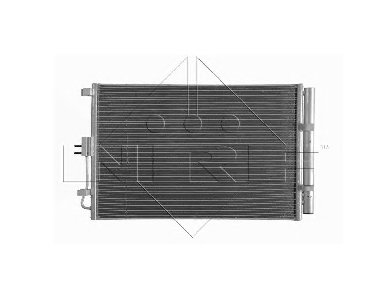 1-CONDENSATORE-NRF-350015