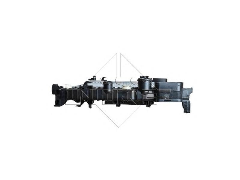 1-RADIATORE-MOTORE-NRF-56076