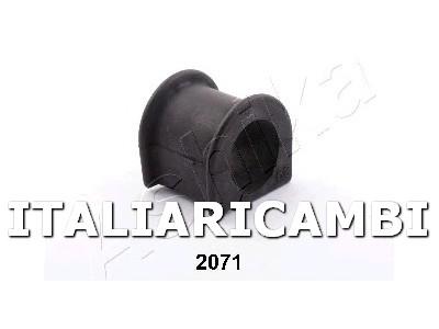 Un set di 4 Spine CANDELETTA FORD FOCUS CB4 2007-2011 1.8 Diesel