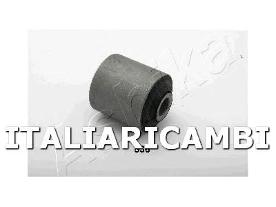 1 SILENT BLOCK BRACCIO OSCILLANTE  ASHIKA