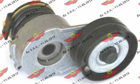 Contenitore in metalloPrimo soccorso 20,2 x 13,2 x 6,7 cm Zeller 19206 Patchwork