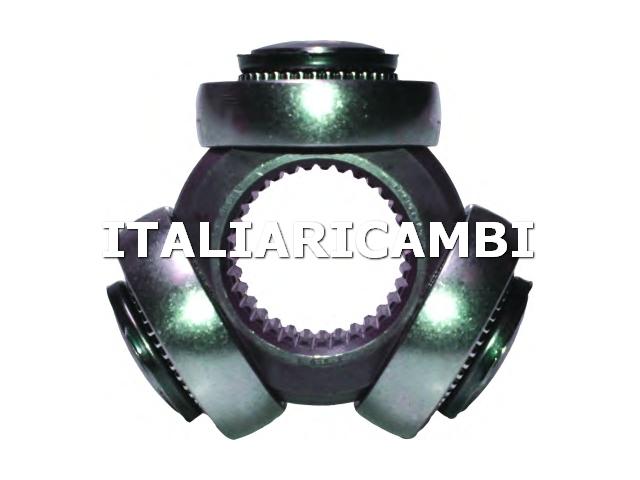 1 TRIPODE  ANTERIORE BIRTH FIAT, ALFA ROMEO