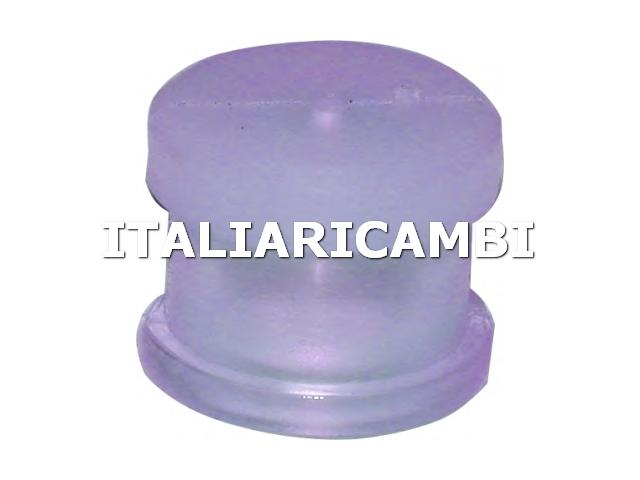 1 BOCCOLA ASTA SELEZIONE INNESTO ANTERIORE BIRTH FIAT, ALFA ROMEO, LANCIA