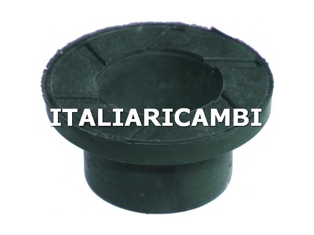 1 BOCCOLA ALBERO DELLO STERZO  BIRTH FIAT