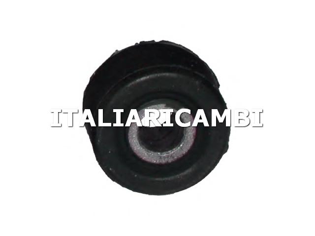 1 SUPPORTO BARRA ACCOPPIAMENTO STABILIZZATORE  ANTERIORE  BIRTH FIAT, ALFA ROMEO, LANCIA
