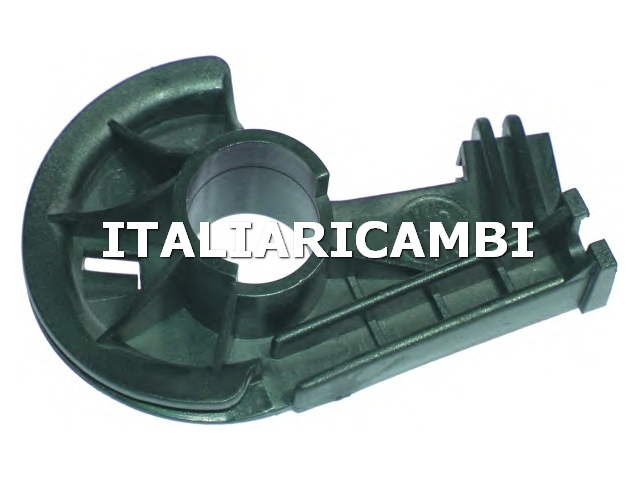 1 KIT RIPARAZIONE REGISTRAZIONE FRIZIONE  ANTERIORE BIRTH FORD
