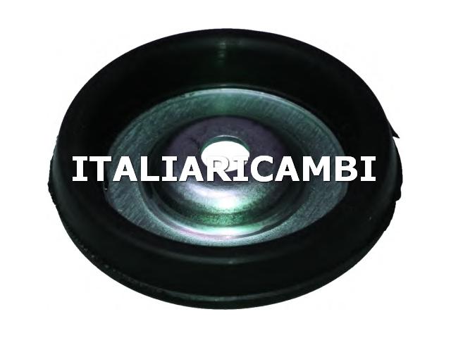 1 PIATTELLO REGGIMOLLA  POSTERIORE  BIRTH ALFA ROMEO