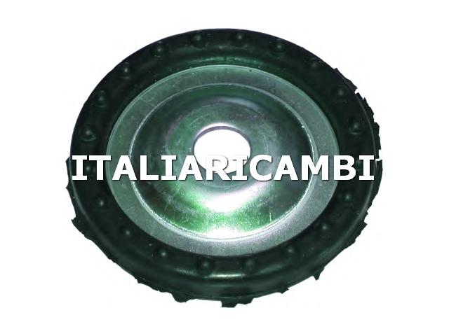 1 PIATTELLO REGGIMOLLA  ANTERIORE  BIRTH FIAT, ALFA ROMEO