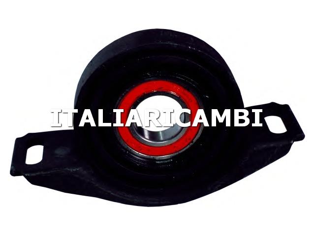 1 SUPPORTO ALBERO CARDANICO  BIRTH MERCEDES-BENZ