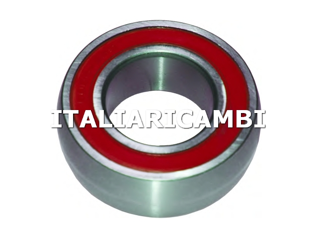 1 CUSCINETTO INTERMEDIO ALBERO PRIMARIO BIRTH FORD