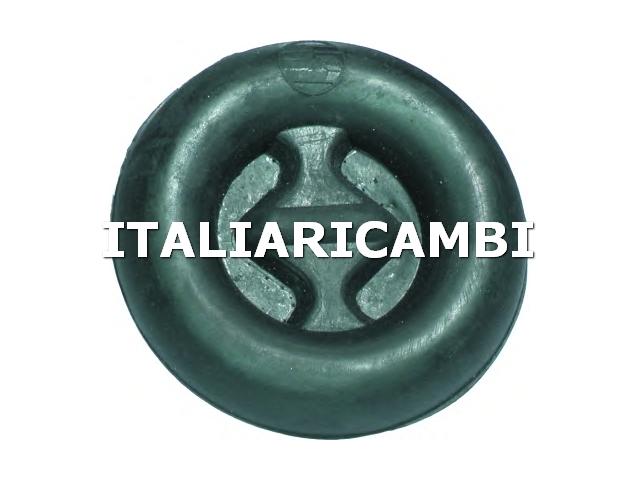 1 TAMPONE PARACOLPO SILENZIATORE  BIRTH ALFA ROMEO