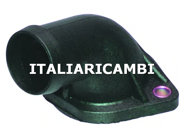 Flangia termostato birth 8323 vw skoda seat audi for Termostato solaris