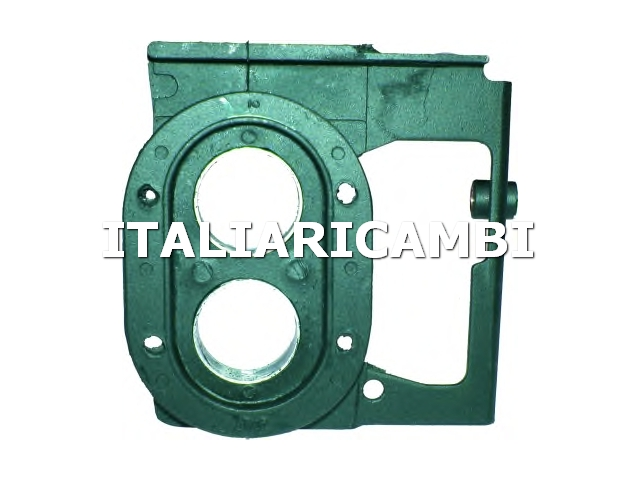 1 FLANGIA CARBURATORE ANTERIORE BIRTH RENAULT