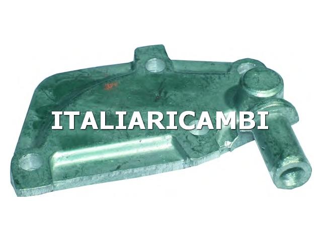 1 COPERCHIO MOTORE BIRTH FIAT, ALFA ROMEO, PEUGEOT, LANCIA