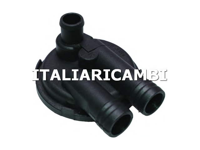 1 VALVOLA VENTILAZIONE CARTER  BIRTH VW