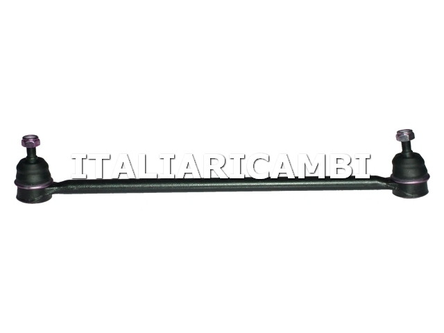 1 TIRANTE TRASVERSALE  ANTERIORE BIRTH FIAT
