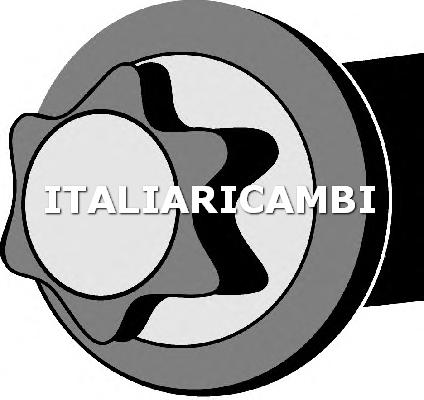 1 KIT BULLONI TESTATA CORTECO CITROEN, PEUGEOT