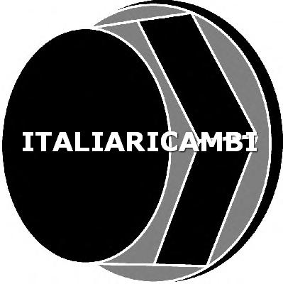 1 KIT BULLONI TESTATA CORTECO AUTOBIANCHI, FIAT, FORD, LANCIA, ZASTAVA