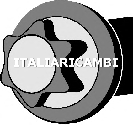 1 KIT BULLONI TESTATA CORTECO NISSAN, RENAULT