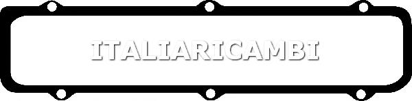 1 GUARNIZIONE COPERCHIO PUNTERIE CORTECO FIAT, LANCIA