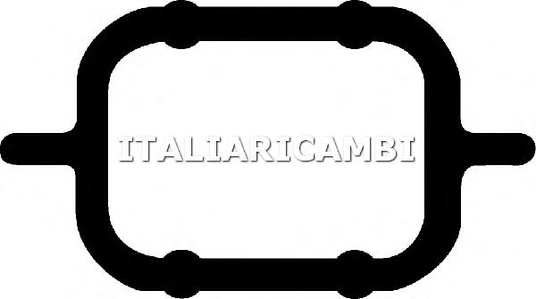 1 GUARNIZIONE COLLETTORE ASPIRAZIONE CORTECO BMW, ROVER