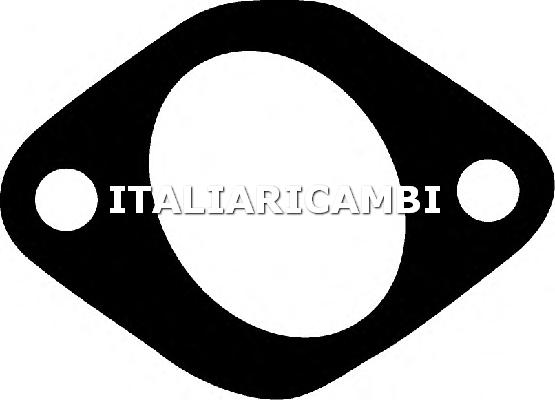 1 GUARNIZIONE COLLETTORE GAS SCARICO CORTECO ALFA ROMEO