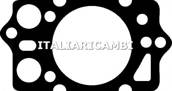 1 GUARNIZIONE TESTATA CORTECO ALFA ROMEO, CHRYSLER, FORD, LAND ROVER, OPEL, ROVER