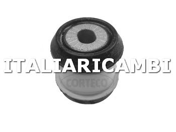 1 SUPPORTO CAMBIO AUTOMATICO POSTERIORE SX CORTECO AUDI, VW