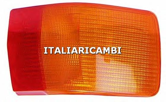 1 FANALE  POSTERIORE SX DEPO VW, ALFA ROMEO, ROVER, AUDI