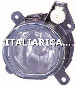 1 FENDINEBBIA  DX DEPO FORD, ALFA ROMEO, MINI, BMW