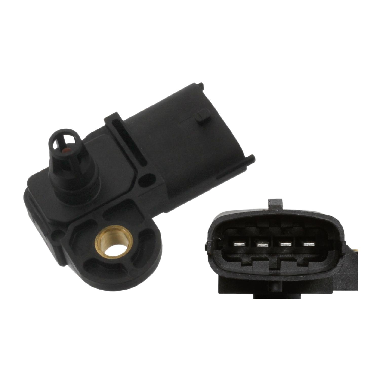 223 FIAT DOBLO/' Sensore Bosch parti TUBO PRESSIONE FIAT DOBLO/' 119 FIAT DOBLO /'CARGO