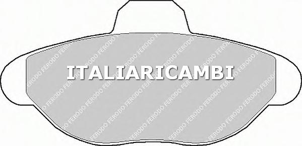 /'94 Faro Interruttore riproduzione PASSAT 357941531 VW T4 90 /'03 Mk2f POLO 91
