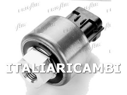 1 PRESSOSTATO CLIMATIZZATORE FRIGAIR ALFA ROMEO, FIAT, LANCIA